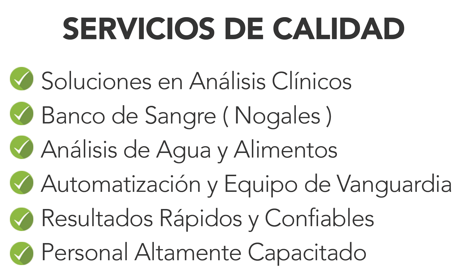 servicios_inicio