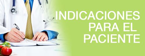 INDICACIONES_IMA
