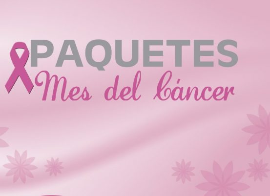 paquete-cancer