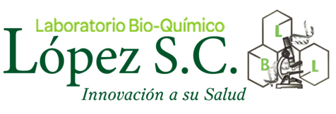 Laboratorio Lopez
