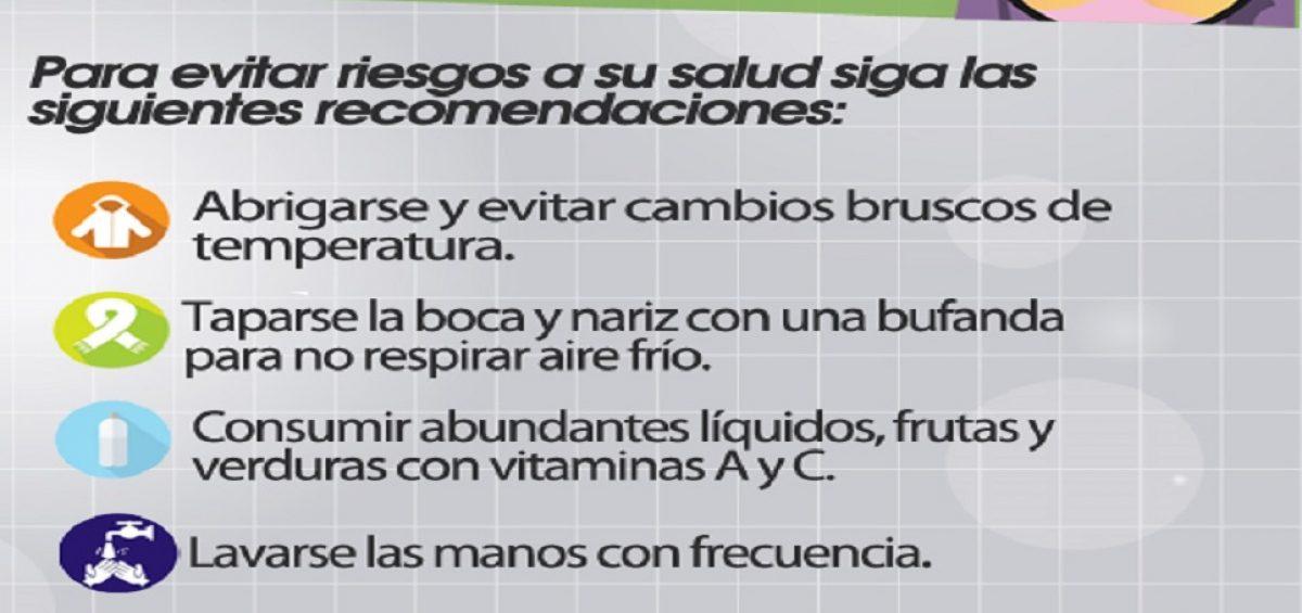 banner neumonia y bronquitis-1