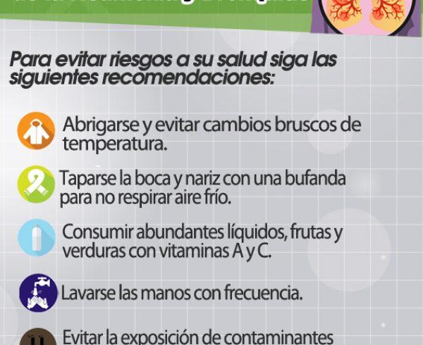banner neumonia y bronquitis-1 (2)
